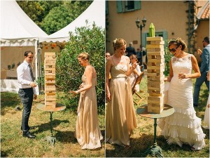 giant-wedding-jenga